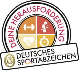 Sportabzeichen Workshop @ Vereinsheim VfL Hüls e. V.