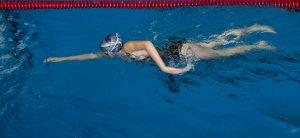 Stadtmeisterschaft im Schwimmen @ Hallenbad der Stadt Marl